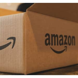 $10 Amazon Credit for Prime Day: free via Amazon Assistant