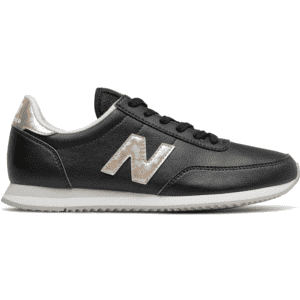 New Balance Women's 720 Shoes at Joe's New Balance Outlet: for $30