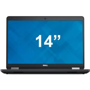 Dell Refurbished Super Sale: Extra 48% off