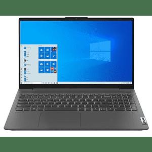 "Lenovo IdeaPad 5 11th-Gen. i5 15.6"" Laptop for $620"