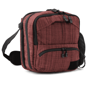 VertX Adult Essential Bag 2.0 Tactical Bag for $40