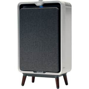 Bissell air320 Max Wifi Connected Smart Air Purifier for $290