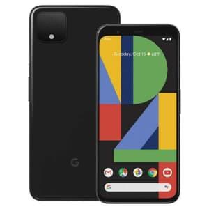 Google Pixel 4 or Pixel 4 XL: Free $300 Target Gift Card w/ activation