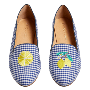 Jack Rogers End of Season Sale: Up to 60% off