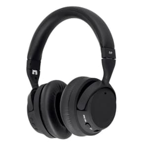 Monoprice Summer Clearance Sale: Discounts on audio, cables, brackets, and more