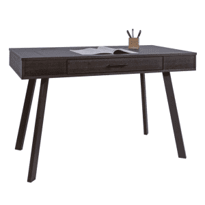 Office Furniture at Office Depot and OfficeMax: Up to 50% off