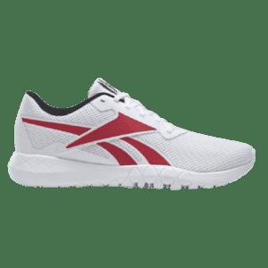 Reebok Men's Flexagon Energy TR 3 Training Shoes for $33