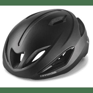 Cannondale Adult Intake Bike Helmet for $68