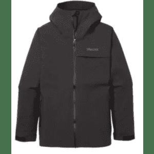 Marmot Men's Sale Jackets from $36