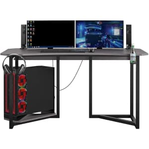NTense Quest Gaming CPU Stand for $210