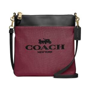 Clearance Handbags at Macy's: at least 40% off