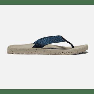 Keen Men's Harvest Flip Flops for $35