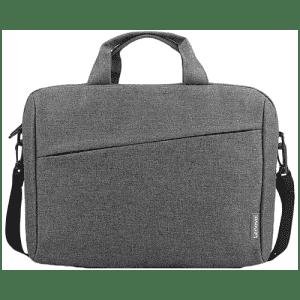 "Lenovo T210 Casual Toploader 15.6"" Laptop Bag for $10"