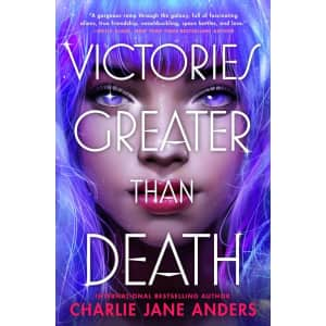 """""""Victories Greater Than Death"""" eBook: Free"""