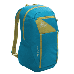 REI Outlet Members Sale: Extra 20% off 1 item for members