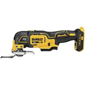 DeWalt 20V Max Tools & Jobsite Accessories at Amazon: Save on 9 items