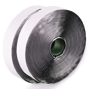 """LLPT 1"""" x 23-Foot Hook and Loop Tape for $13"""