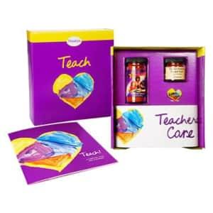 Penzey's Teachers Care Gift Box for $6.95 in-cart