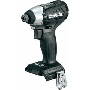 Makita 18V LXT Lithium-Ion Sub-Compact Impact Driver for $109