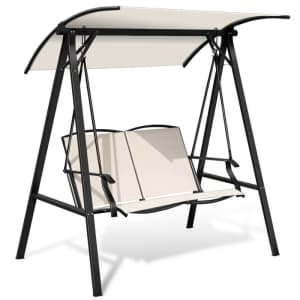 Outdoor Seating at Wayfair: Up to 80% off