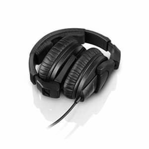Sennheiser Pro Audio HD280PRO Headphone (new model) for $133