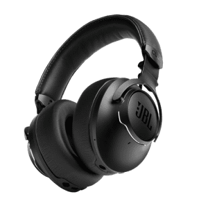 JBL Club One Wireless Noise-Cancelling Headphones for $180
