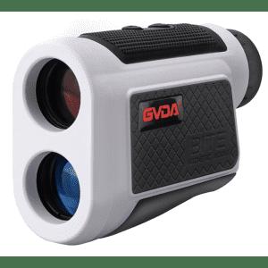 GVDA GD1500A Telescope Laser Rangefinder for $76