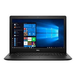 2020 Newest Dell Inspiron High Performance Desktop, 10th Intel Core i5-10400, 16GB DDR4 Memory, for $1,559