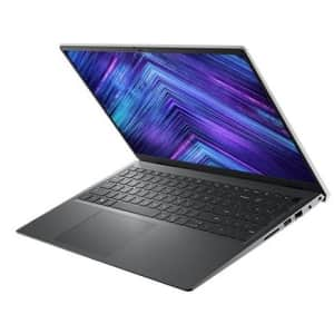 Dell Technologies Black Friday in July Sale: Up to 50% off
