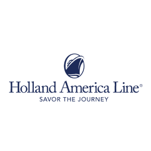 Holland American Line 4-Night Bahamas Cruise in December '21 at Travelzoo: for $898 for 2