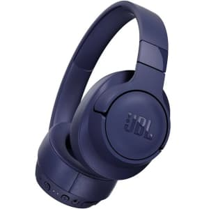 Headphones & Speakers at Woot: Up to 77% off