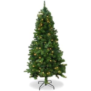 Christmas Decoration Special Buys at Home Depot: Up to 39% off