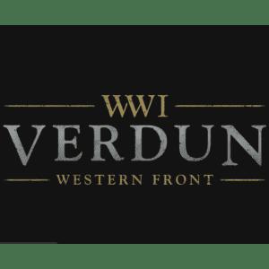 Verdun for PC or Mac (Epic Games): Free