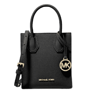 Michael Kors Fall Fashion Treat: up to an extra 50% off sale styles
