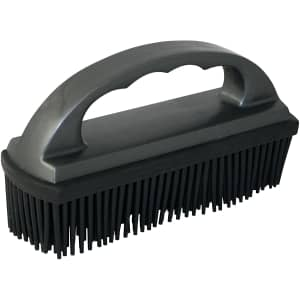 Carrand Lint and Hair Removal Brush for $6