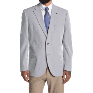 Men's Sport Coat Clearance at Nordstrom Rack: Up to 88% off