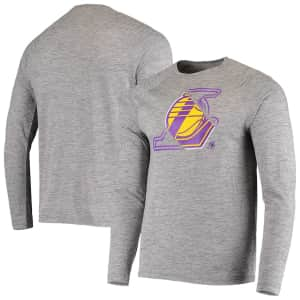 NBAStore Sale: Up to 70% off