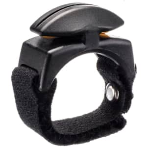 Line Cutterz Fishing Ring for $12