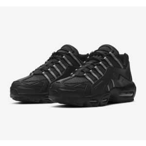 Nike Men's Air Max 95 NDSTRKT Shoes for $147