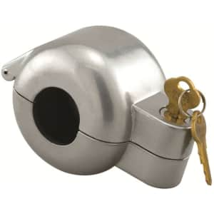 Prime-Line Door Knob Lock-Out Device for $29