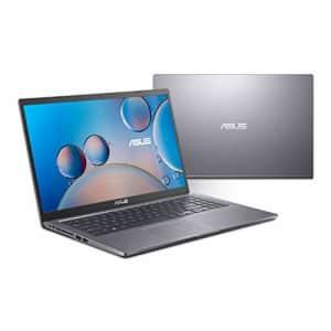 ASUS VivoBook 15 M515 Thin and Light Laptop, 15.6 IPS FHD Display, AMD Ryzen 7 5700U, 8GB DDR4 RAM, for $2,000