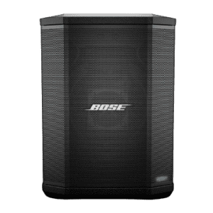 Bose S1 Pro Portable Bluetooth Speaker System for $441