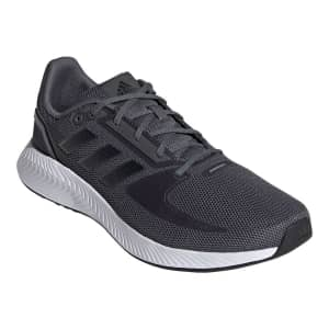 Adidas at Kohl's: Up to 50% off