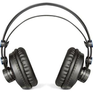 PreSonus HD7 Professional Monitoring Headphones for $90