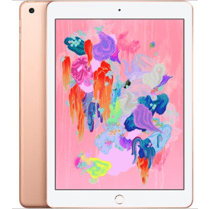 Scratch & Dent iPads at Woot: discounts on 2012 - 2019 models