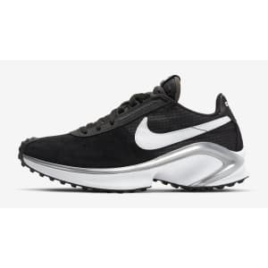 Nike Men's D/MS/X Waffle Shoes for $44