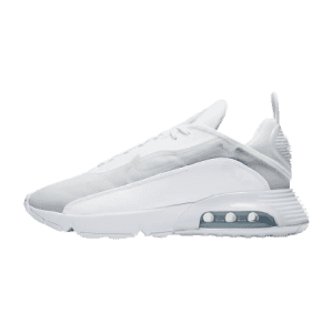 Nike Men's Air Max 2090 Shoes for $68