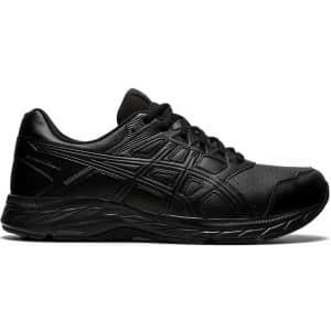ASICS Men's Shoes at eBay: from $31