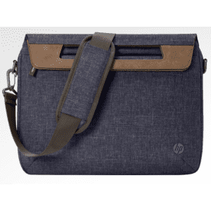 """HP Renew Slim 14"""" Laptop Briefcase for $48"""