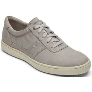 Men's Comfort Shoes at Nordstrom Rack: Up to 84% off